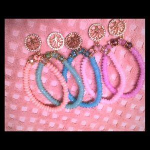 Jewelry - Family Tree Bracelets
